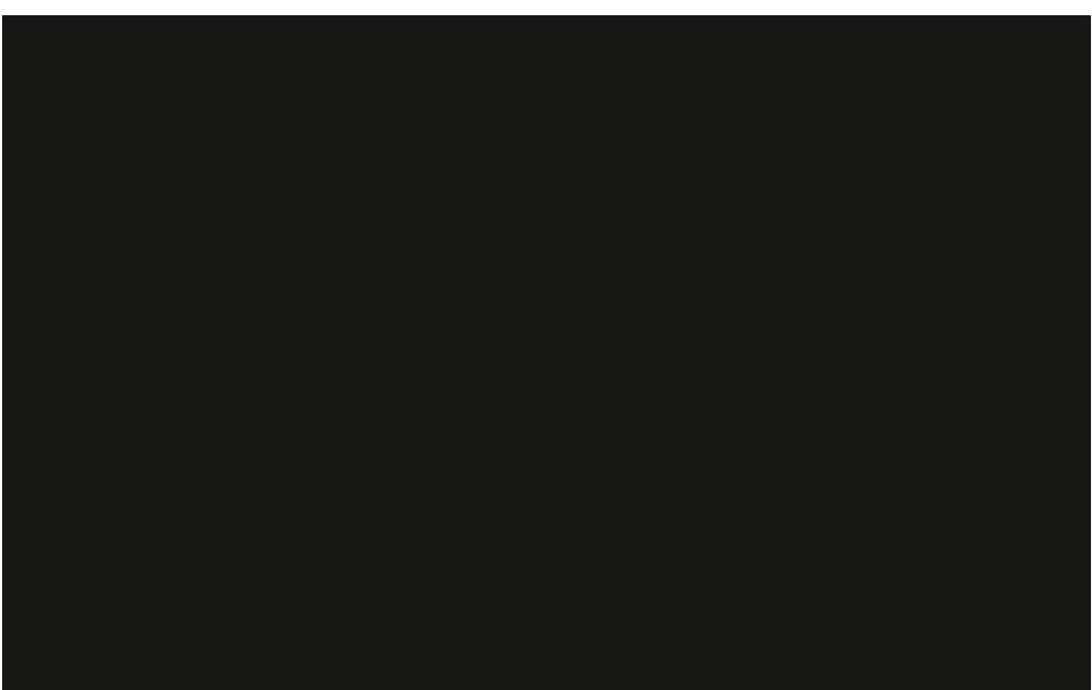 Kashja Logo Header